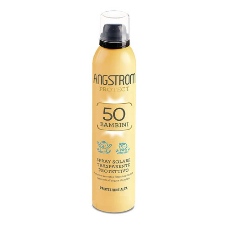 ANGSTROM PROTECT 50 BB SPR SOL