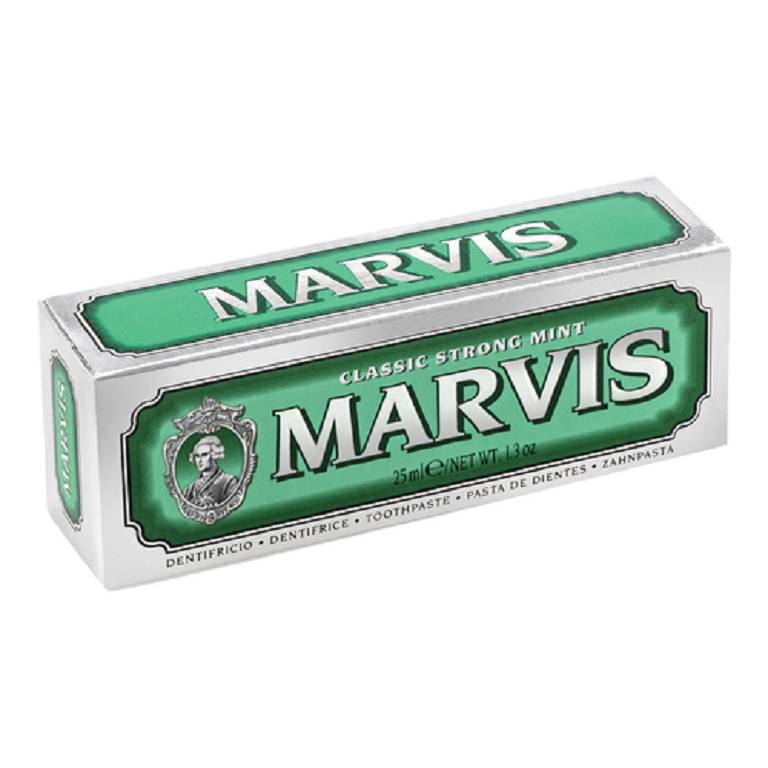 MARVIS CLASSIC MINT 25ML